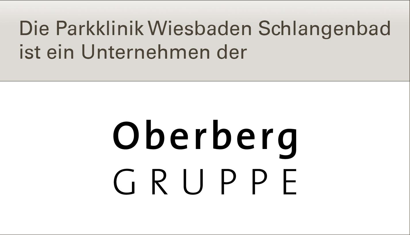 Ein Unternehmen der Oberberggruppe - PKS