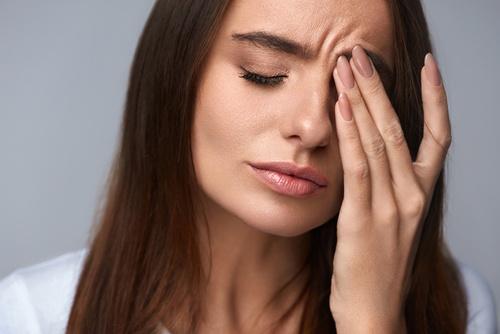 klinik für chronische Schmerzsstörungen